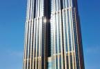 """فندق """"شانغريلا - دبي"""" يحتفل بمرور عشر سنوات"""