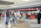 «أرامكو» تعرقل تشغيل رحلات طيران الخليج والقطرية العام الجاري