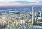 هوتستاس: أداء قوي لفنادق أبوظبي ودبي في النصف الأول