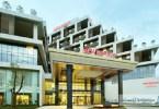 فندق موفنبيك في إنشي