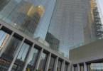 فندق اوبروي دبي