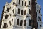 متحف قصر شبرا التاريخي في الطائف