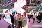 جناح هيئة أبو ظبي للسياحة والثقافة