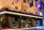 فندق سانت ريجيس نيويورك