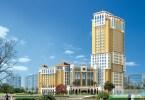 Marriott_Hotel