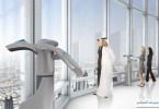 top_Burj_Khalifa