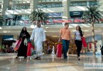 Shopping_Dubai