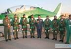 royal-saudi-hawks