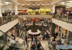 Deira-City-Center-Dubai