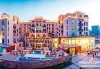 Vida_Downtown_Dubai