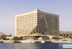 فندق شيراتون خور دبي