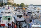 Dubai-International-Boat-Show-2014