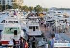 Dubai-International-Boat-Show-2014