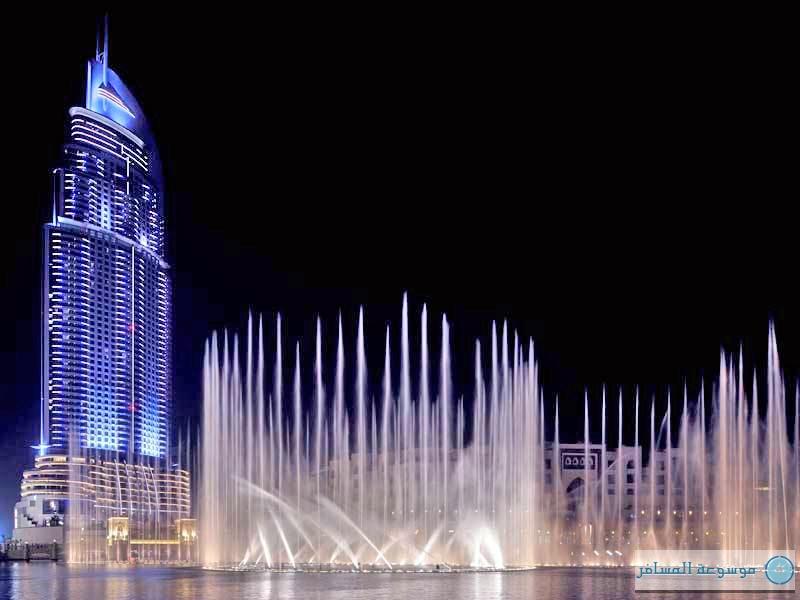The-Address-Hotel-Dubai