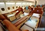 Oman-Air-Business-Class-Sea