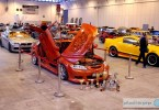middle-east-modified-cars-exhibition