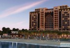 Ajman-Saray-Hotels