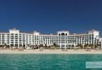 Waldorf-Astoria-Dubai-Palm-Jumeirah