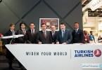 الخطوط-التركية