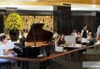 فندق أوبروي دبي