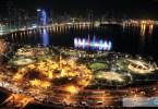 مهرجان رمضان والصيف للتسوق