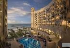 فندق ومنتجع القصر عجمان