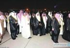 احتفالات الرياض بالفطر تنافس الاحتفالات الكبرى