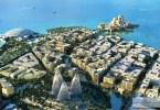 saadiyat_island