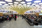 مطار-أبوظبي-الدولي