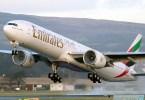 طيران الأمارات