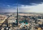 دبي 1