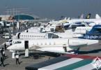 معرض تموين المطارات