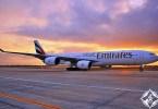 طيران_الإمارات