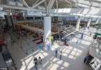 مطار جون كيندي
