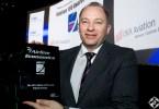 جوائز إفييشن 100 الاتحاد للطيران
