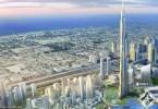 فنادق الإمارات