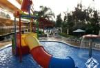 فندق SunClub Salou
