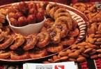 اختتام مهرجان دبي للمأكولات