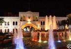 المنامة عاصمة للسياحة الخليجية