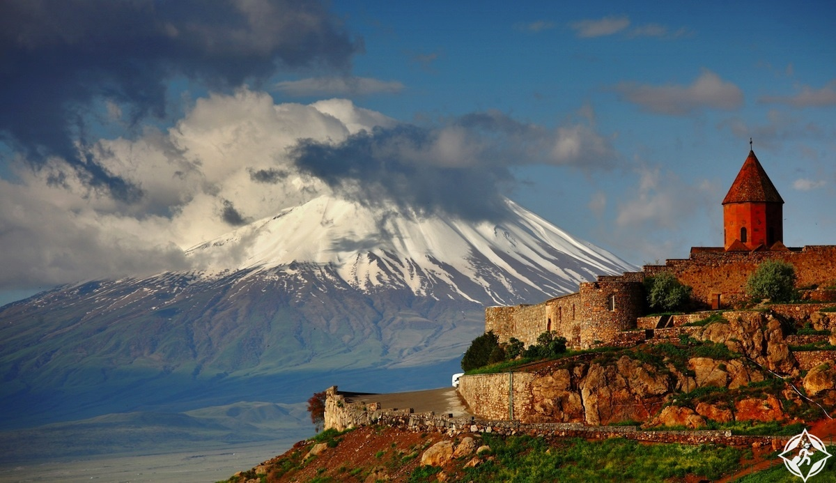 هذه بعض الأسباب التي تدعوك لزيارة أرمينيا
