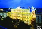 فندق إمبريال فيينا