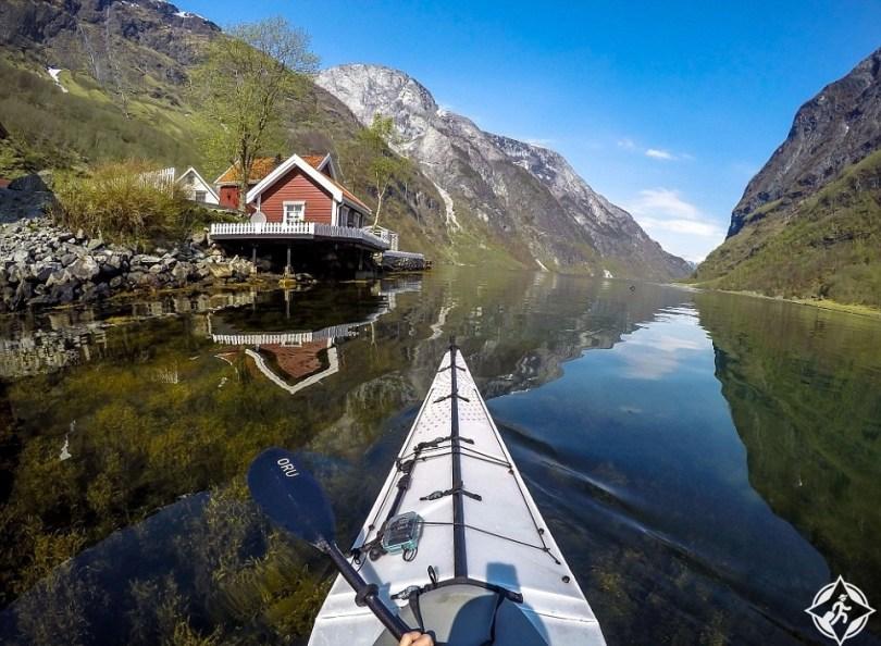 النرويج5