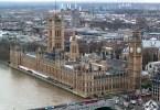 بريطانيا