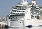 الإمارات-أبوظبي-مؤتمر سيتريد الشرق الأوسط للسفن السياحية-الرحلات البحرية الحلال