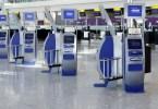 المسافرون السعوديون يفضلون الاعتماد على تقنية الخدمة الذاتية لإنجاز إجراءات السفر