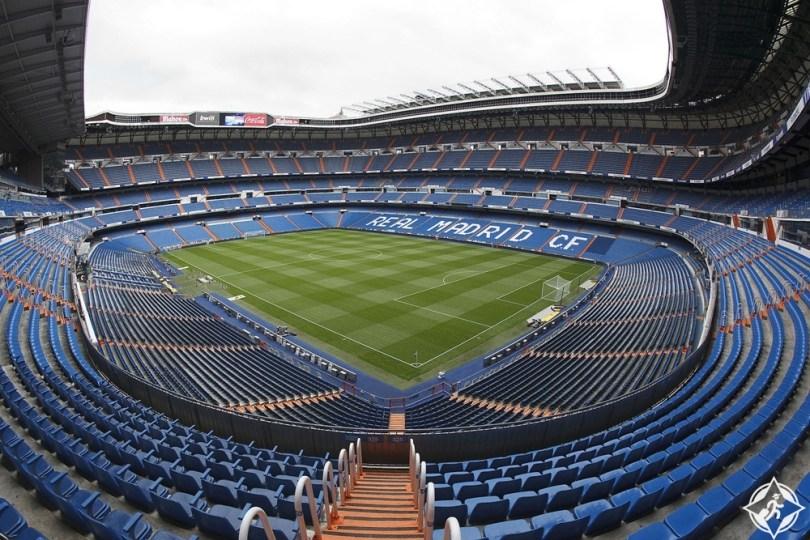 إسبانيا-مدريد-ملعب-ريال-مدريد-السياحة-في-مدريد-للأطفال