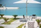 جزيرة السعادة-أبوظبي