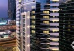 فندق دوسِت دي تو كنز في دبي 1