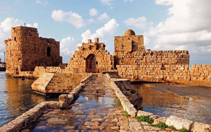 دليل السياحة في لبنان لرحلتك القادمة