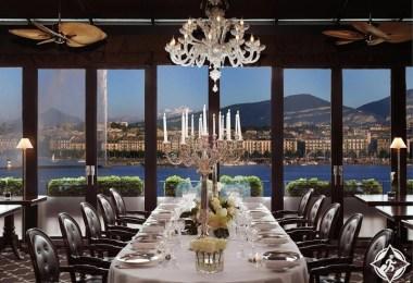 سويسرا-جنيف-فندق أنجليتير جينيفا-أفضل فنادق جنيف